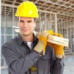construction-financing
